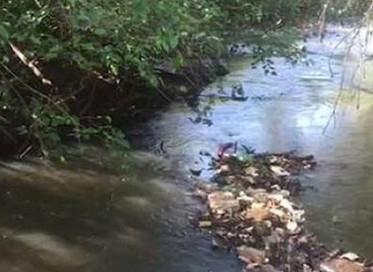 Águas do Rio São José vão abastecer Cascavel/PR a partir de julho