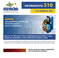 Informativo 310