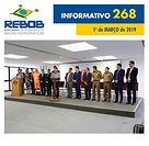 Informativo 268