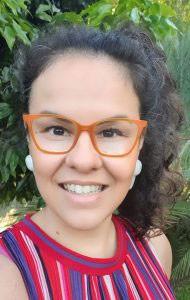 Josiane Cabral Water.org