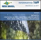 Informativo 169