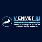 Encontro de Meteorologia do Estado do Rio de Janeiro