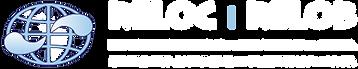 logo-reloc.png