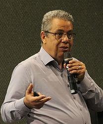 Gerson Salviano
