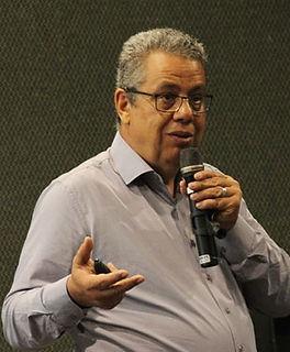 Gerson Salviano de Almeida Filho