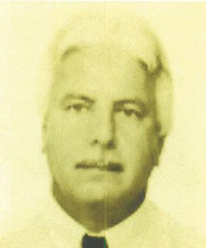 Francisco Duarte de Oliveira