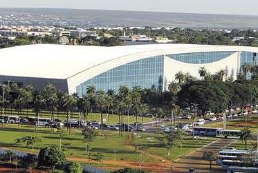 Abertas  as inscrições  para o 8º Fórum Mundial da Água em Brasília