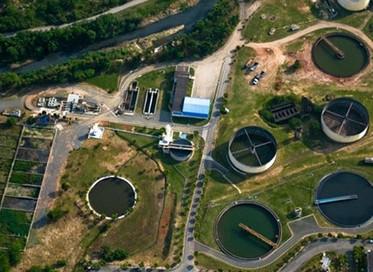 Guanambi/BA: Prefeitura cria comitês de acompanhamento do Plano Municipal de Saneamento Básico