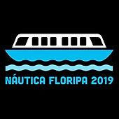 Seminário de Conscientização dos Transportes Marítimos e Mobilidade Urbana