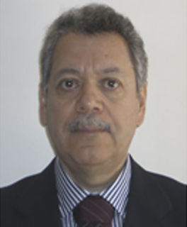 Eduardo Alvim Leite