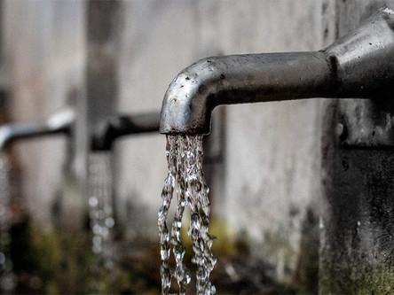 Se entregaron 6 nombramientos a las Juntas de Agua Potable en Tungurahua