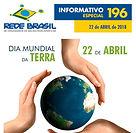 Informativo 196