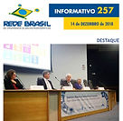 Informativo 257