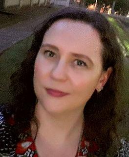 Danielle Prim