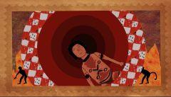 KONAGXEKA – A enchente Maxakali (animação)
