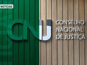 OAB solicita ao CNJ que garanta a comunicação entre advogados e custodiados