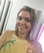 Pollyanne Evangelista da Silva