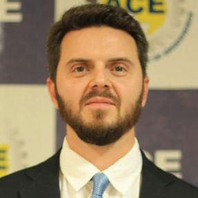 Gabriel Alba