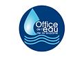 Office de l'eau