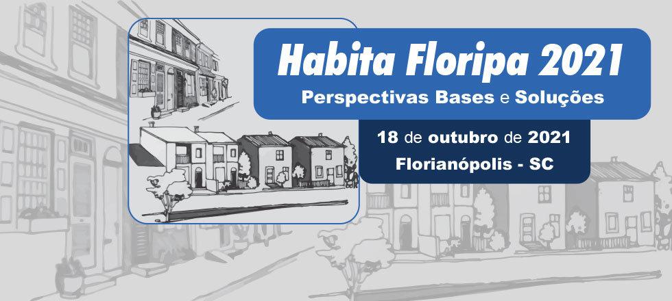 PAINEL-ACE---HABITA-FLORIPA-2021.jpg