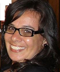 Patrícia Barbosa Fazano