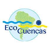 Proyeto Eco Cuencas
