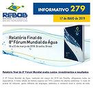 Informativo 279