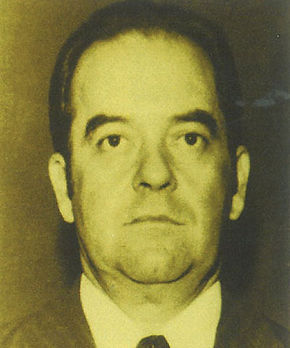 José Bessa
