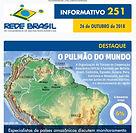 Informativo 251