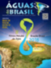Edição 9 - 2014