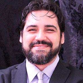 Rogério Torres Nunes