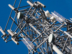 Anatel prorroga uso da faixa de 800 MHz para telefonia móvel