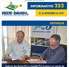 Informativo 252