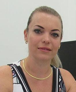 Jeanne Schmidt