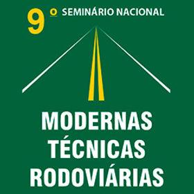 9º MODERNAS TECNICAS 2016