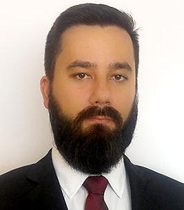 Gustavo Becker Ventura
