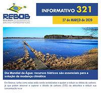 Informativo 321