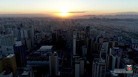 Apresentação do Estado do Paraná
