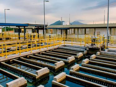 Governo Federal autoriza Cagece a captar R$ 516 milhões com incentivo fiscal no Ceará