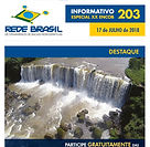 Informativo 203