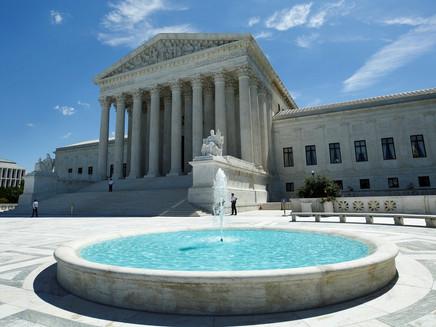 Suprema Corte dos EUA rejeita tentativa de Donald Trump de paralisar ação sobre mudança climática