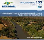 Informativo 133