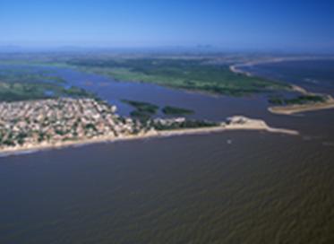 Entram em vigor novas regras de operação para a bacia do Paraíba do Sul