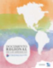 Documento Regional de las Américas - 7th World Water Forum