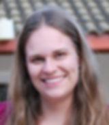 Rachel Albrecht