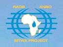 Afrique Réseau Africain des Organismes de Bassin