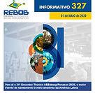 Informativo 327