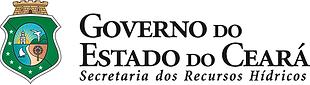 Governo do Estado do Ceará - Secretaria dos Recursos Hídricos