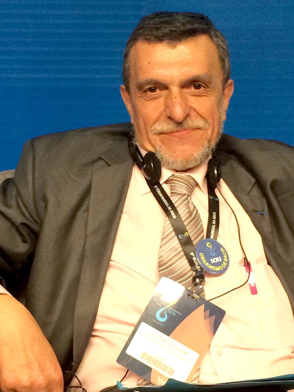Christian Lécussan