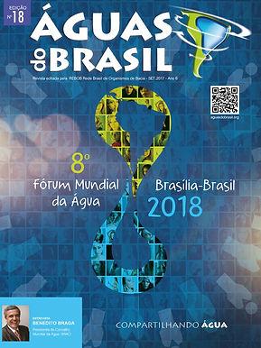 Edição 18 - 2017